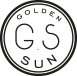 Golden Sun® Boutique Officielle